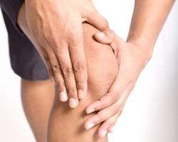 Проблемы с суставами у пожилых людей состав сустава входят