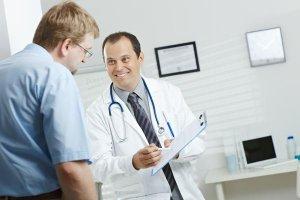 сиалис для лечения простатита отзывы