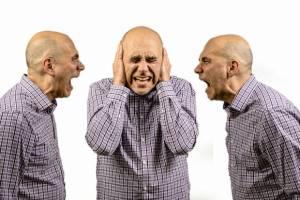 Аритмия при шизофрении