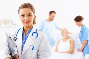 Здравоохранение в Австрии или что такое современная европейская  Здравоохранение в Австрии или что такое современная европейская медицина