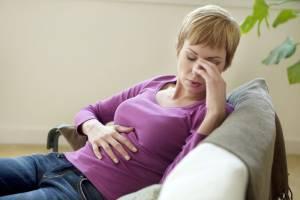 Постхолецистэктомический синдром - Медицинский портал «health-ua.org»