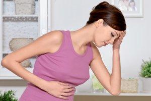 Температура при токсикозе на ранних сроках беременности