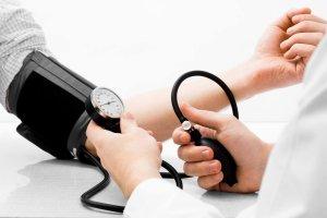 Гипертоническая болезнь 1 степени риск 2 что такое