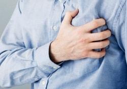 Анализы на гормоны при инфаркте
