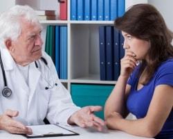Для чего сдавать анализ на прогестерон и важно ли это при беременности