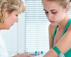 Анализ ХГЧ при беременности: зачем сдавать, уровни ХГЧ по неделям и их расшифровка