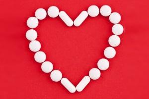 Антидепрессанты не вызывающие тахикардию - Лечение гипертонии
