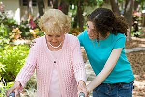Ингибиторы РААС не влияют на риск переломов у женщин в постменопаузе
