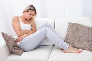 Кюретаж в гинекологии. Выскабливание матки