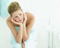 Вагиниты и вагинозы – болезни нашего времени