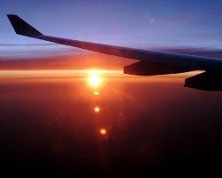 Подготовка к заграничной поездке: скажем «нет» неприятным сюрпризам